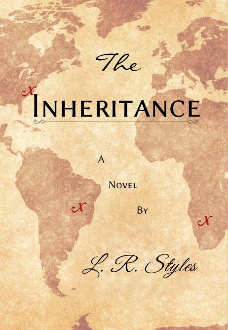 Buy on Amazon: https://www.amazon.com/Inheritance-L-R-Styles-ebook/dp/B00IKZW2LW?ie=UTF8&ref_=asap_bc