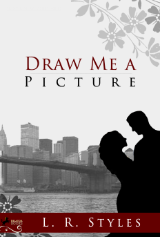 Buy on Amazon: https://www.amazon.com/Draw-Picture-Montgomery-Family-Book-ebook/dp/B00P8ACQTK?ie=UTF8&ref_=asap_bc