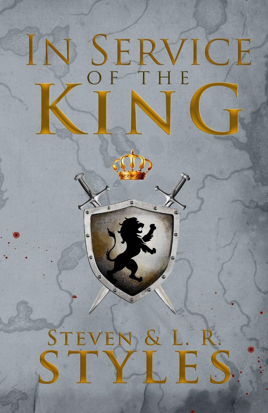 https://www.amazon.com/Service-King-Quests-Joseph-Kingdom-ebook/dp/B00IH8IQEO/ref=asap_bc?ie=UTF8