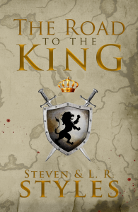 https://www.amazon.com/Road-King-Joseph-Asher-Kingdom-ebook/dp/B00I6KTUSE/ref=asap_bc?ie=UTF8