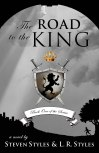 https://www.amazon.com/Road-King-Joseph-Asher-Kingdom-ebook/dp/B00I6KTUSE/ref=tmm_kin_swatch_0?_encoding=UTF8&qid=&sr=#nav-subnav